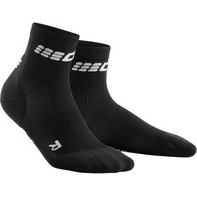 cep Dynamic+ Ultralight Running Socks Women grey/black